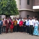 Capacity Strengthening and Training Strategic Group